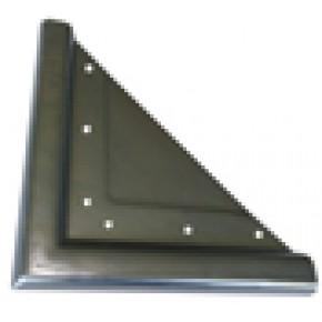 工业门 工业门配件 百叶窗工业门 悬浮工业门