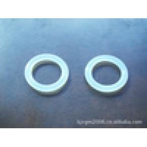 优质产品供应 硅胶密封圈