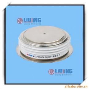 上海柳晶电子电器有限公司