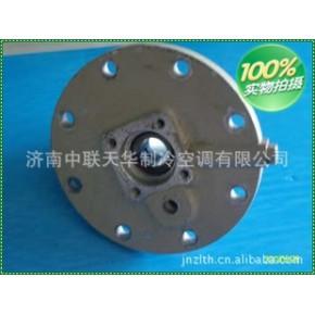 优质活塞机配件油泵 开利中央空调配件 活塞机配件