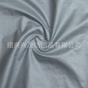 珠光涂层布烫衣板面料耐高温