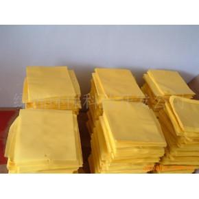 河南省粘虫胶、粘虫板、诱虫板、黄板、蓝板