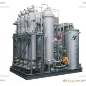 1000立方 变压吸附制氮装置 纯度99.5%