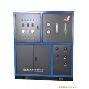 500立方 变压吸附制氮装置99.5%