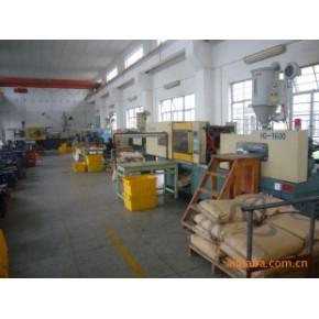 塑料制品 塑料制品加工 南京汤峰注塑厂