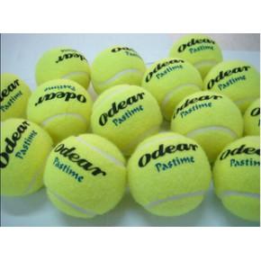 odear网球 网球 网球批发 训练网球 比赛网球 专业网球