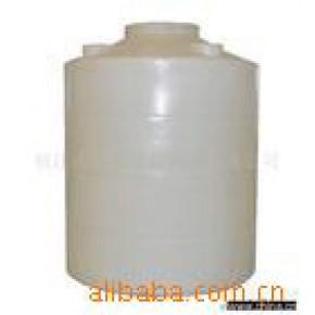 塑胶桶,塑胶水塔,嘉兴塑胶容器,2吨水塔