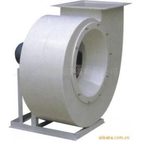 PP风机.PVC风机.玻璃钢风机
