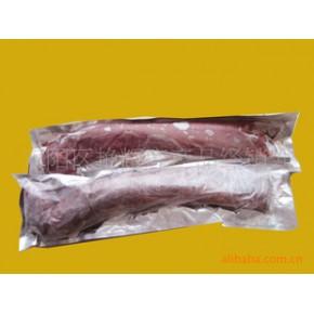 鹿肉里脊 吉林 包装 梅花鹿里脊肉