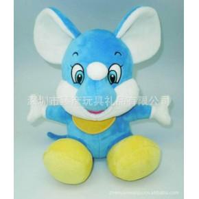 毛绒玩具|玩具娃娃|毛绒娃娃|毛绒玩偶|动物玩具