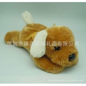 毛绒狗|动物玩具|毛绒玩具|毛绒公仔|毛绒玩偶