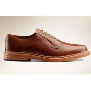 男士型号EC74652皮鞋
