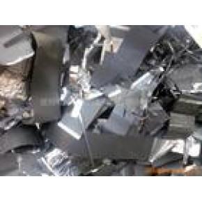 回收铝钴纸,电池正负极,氧化钴粉回收
