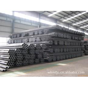 圆管焊接管 其他 其他 其他(mm)
