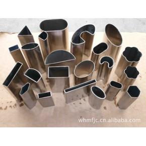 异形管焊接管 其他 其他