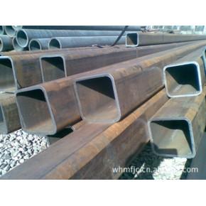方形管焊接管 其他 其他