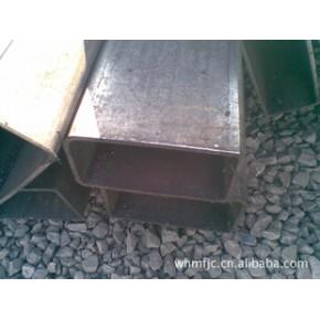 矩形管焊接管 其他 其他