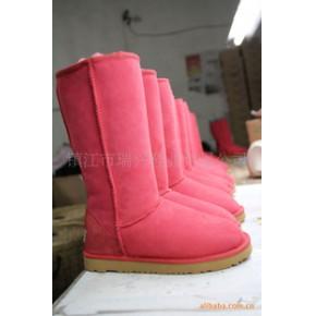 2011雪地靴 批发零售 新款1001-1