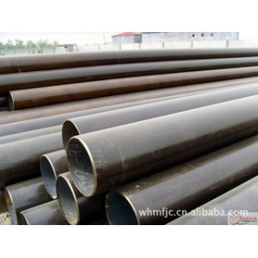 光管焊接管 其他 其他 其他(mm)