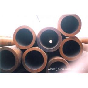 厚壁管焊接管 其他 其他