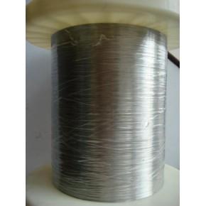 进口321不锈钢钢丝,316L不锈钢钢丝