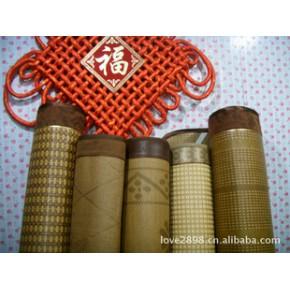 热销供应竹筷麻将枕 竹枕