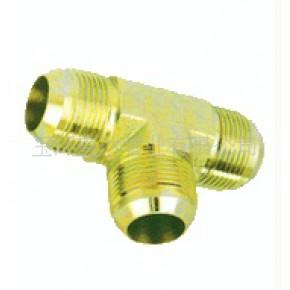 高质量高品质液压管接头 扩口式