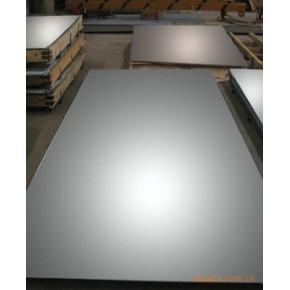 不锈钢生产家 上海不锈钢 不锈钢现货供应