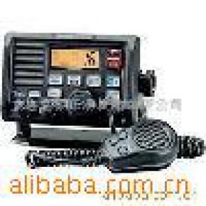 船舶IC-M502A无线通信导航仪