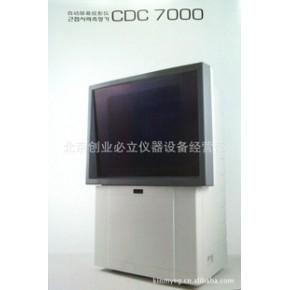 韩国佳乐普光学电脑自动屏幕投影仪