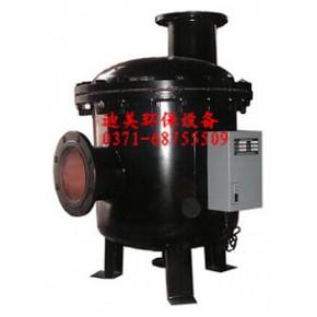 全程综合水处理器综合水处理仪