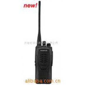 无线通信对讲机建伍牌TK3207G