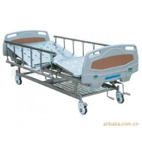 加工定做各种多功能护理床