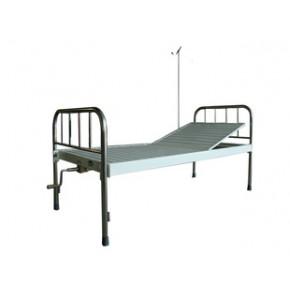 加工定做各种多功能护理床,质量保证
