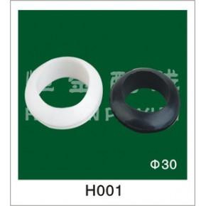 灯饰类,电器类电线专用护线圈(算盘子)