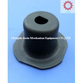 提供冲压件加工及模具设计和加工制作