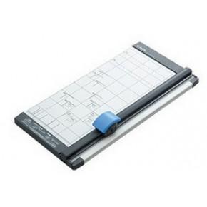咖路裁纸刀┇咖路 DC-218 裁纸刀 切纸刀 割纸刀 A3滑轮式裁切刀