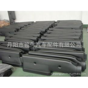 丹阳骏伟 长期供应汽车用品移动式吹塑模具制造