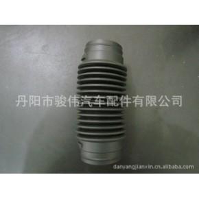 丹阳骏伟 供应优质抗压度强风道PE空调风道