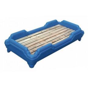 童床模具 CNC,钻孔,精雕