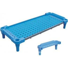 塑料童床模具 CNC,钻床,精雕