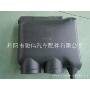 丹阳骏伟 汽车用品移动式吹塑模具加工