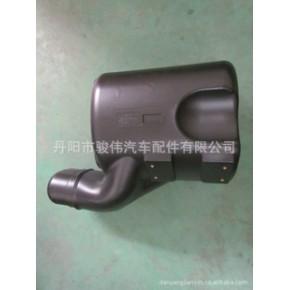 丹阳骏伟 供应各种规格汽车用品移动式吹塑模具加工