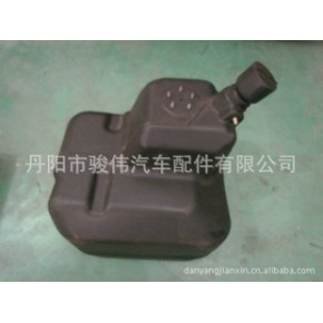 丹阳骏伟 专业生产汽车用品移动式吹塑模具加工