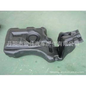 丹阳骏伟 专业制造汽车用品移动式吹塑模具加工