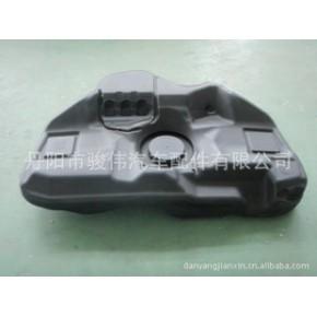 丹阳骏伟 出售汽车用品移动式吹塑模具加工