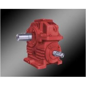 FS-5801-R1-00-M015 流量开关