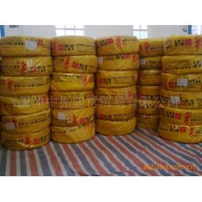 联塑pe-rt地暖管、中国联塑PE-RT采暖管