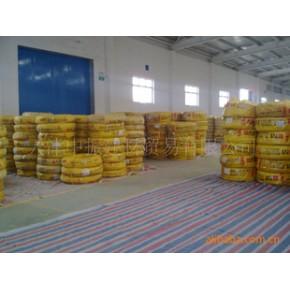 天津联塑PE-RT采暖管、天津联塑地暖管