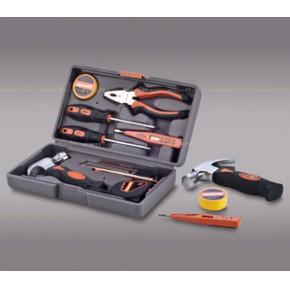 勃兰匠记五金套装PL-001A,组合工具套装,礼品工具套装
